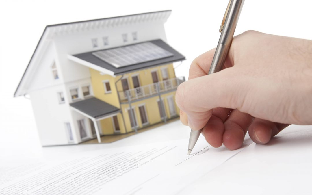 Assurance et photovoltaïque : le GMPV vous explique